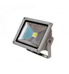 LED reflektor Flood light 10W, 240V, CW