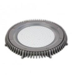 LED halové svítidlo Z90010-002, 240V, 200W, 21000lm, CW