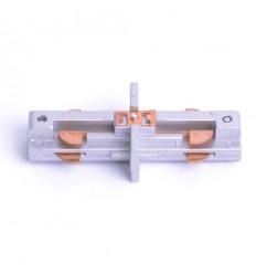 Best-LED Track Light spojovací konektor