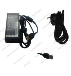 AC Adapter Lenovo pro IdeaPad, 20V 4,5A 90W (45N0245)