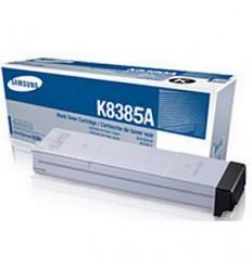 Samsung CLX-K8385A - Black Toner - 076938 - CLX-K8385A/ELS - Samsung