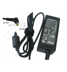 AC Adapterpro Lenovo řady IdeaPad S10e, S10-2, S12, U160