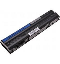 Baterie T6 power Basic 451-11694, 312-1311, 312-1163, 05G67C, 8P3YX, HCJWT, 3W2YX, KJ321, M5Y0X, 5X317, P8TC7, P9TJ0, T54F3, ...