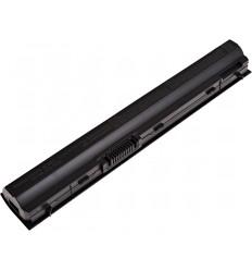 Baterie T6 power Basic 312-1239, 451-11702, CPXG0, F33MF, CWTM0, F7W7V, FN3PT, 09K6P, 7M0N5, 9P0W6, JN0C3, HGKH0, 11HYV, 3W2Y...