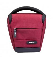 Doerr MOTION Zoom M Blue taška