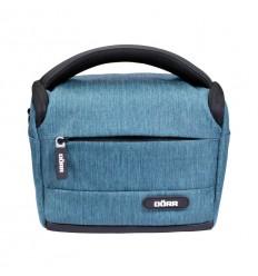 Doerr MOTION System 1 Blue taška