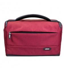 Doerr MOTION L Red taška