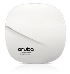 Aruba IAP-207 (RW) Instant 2x2:2 11ac AP