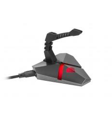 Mouse Bungee + HUB 3x USB 3.0 GENESIS VANAD 750