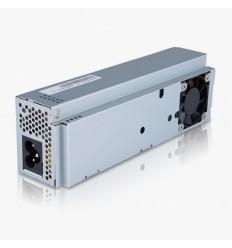 150W mini ITX zdroj Inwin 80+ Bronze