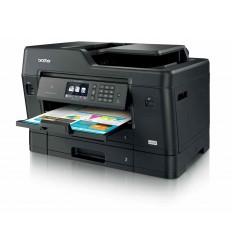 Brother MFC-J3930DW A3 print/scan,22ppm, duplex A4