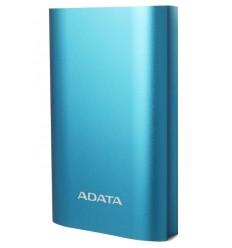 ADATA A10050QC Power Bank 10050mAh modrá