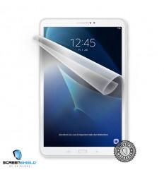 Screenshield™ SAMSUNG T585 Galaxy Tab A 6 10.1 ochranná fólie na displej
