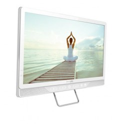 "19"" HTV Philips 19HFL4010W - HeartLine"