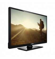 "24"" HTV Philips 24HFL2849T - Studio"