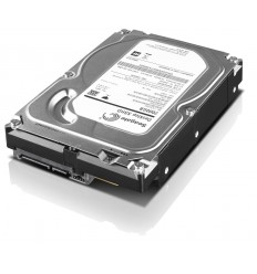 "Lenovo 2TB SATA 3.5"" Hybrid Hard Drive"