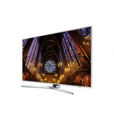 "65"" LED-TV Samsung 65HE890U HTV"