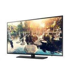 """55"""" LED-TV Samsung 55HE690 HTV"""