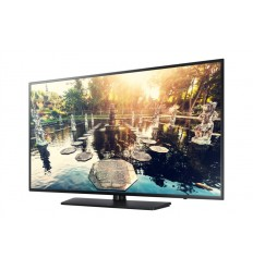 "32"" LED-TV Samsung 32HE694 HTV"