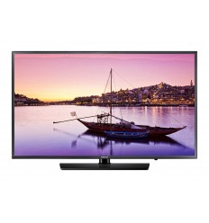 "32"" LED-TV Samsung 32HE670 HTV"