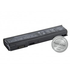 Baterie AVACOM NOHP-640-P29 HP ProBook 640/650 Li-Ion 10,8V 5800mAh