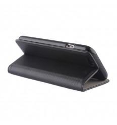 Smart Magnet pouzdro Lenovo C2 Black