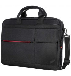 "ThinkPad Professional Slim Topload Case 14,1"""