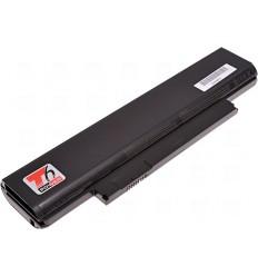 Baterie T6 power 35+, 0A36292, 45N1062, 45N1063, 42T4957, 42T4959, 42T4961, 42T4962, 42T4960, 42T4958