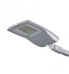LED veřejné osvětlení ST09-050,240V,50W,6000lm, NW
