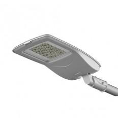 LED veřejné osvětlení ST03-120, 240V, 120W, 14400lm, NW