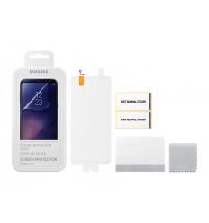Samsung fólie na displej pro S8+