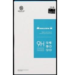 Nillkin Tvrzené Sklo 0.33mm H pro iPhone 7/8