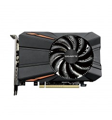 GIGABYTE Radeon™ RX 550 D5 2G