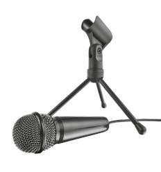 mikrofon TRUST Starzz USB All-round Microphone