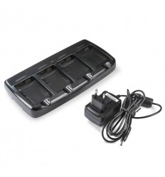 Common Quad Charger