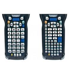 Honeywell CK75/ALNUM/EX25/Cam/WIFI/BT/WEH6.5/ICP/ETSI