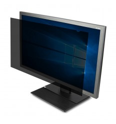 Lenovo 24.0W Monitor Privacy Filter from 3M
