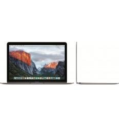 MacBook 12'' M3 1.2GHz/8GB/256GB/CZ Space Grey