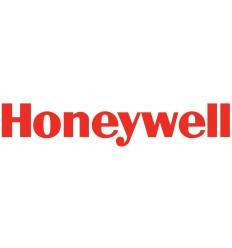 Honeywell M-4206, Warranty, 2 day Priority turn, 3 years, (1