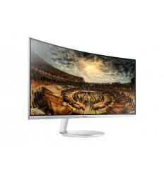 "34"" LED Samsung C34F791 UWQHD, VA,DP,HDMI,USB"