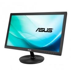 "AKCE_22"" LED ASUS VS229NA B - Full HD, 16:9, DVI, VGA"