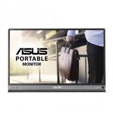 15,6'' WLED ASUS MB16AC - Full HD, 16:9, USB 3.0