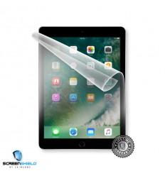 Screenshield™ APPLE iPad 5 (2017) Wi-Fi ochranná fólie na displej