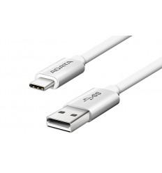 ADATA kabel USB typ C na USB typ A 2.0