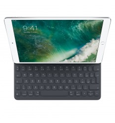 iPad (7gen)/Air' Smart Keyboard - CZ