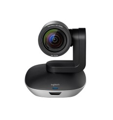 konferenční kamera Logitech GROUP