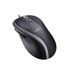 PROMO myš Logitech M500 Laser Mouse,USB