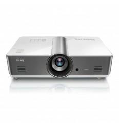 DLP Proj. BenQ MH760 - 5000lm,FHD,2XHDMI,repro