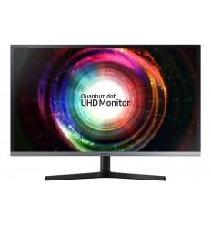 "32"" Samsung U32H850 UHD,VA,DP,minDP,HDMI,USB"