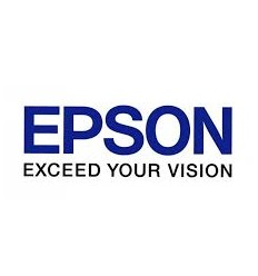 Epson Maintenance Box C869